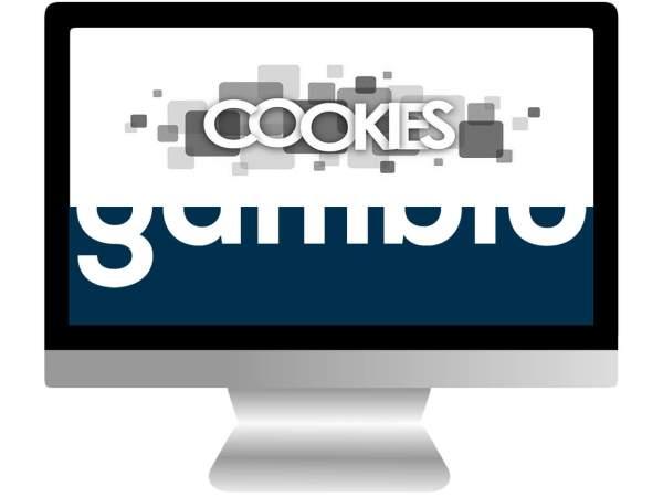 Opt-In Pflicht für Cookies ab 28.05.2020