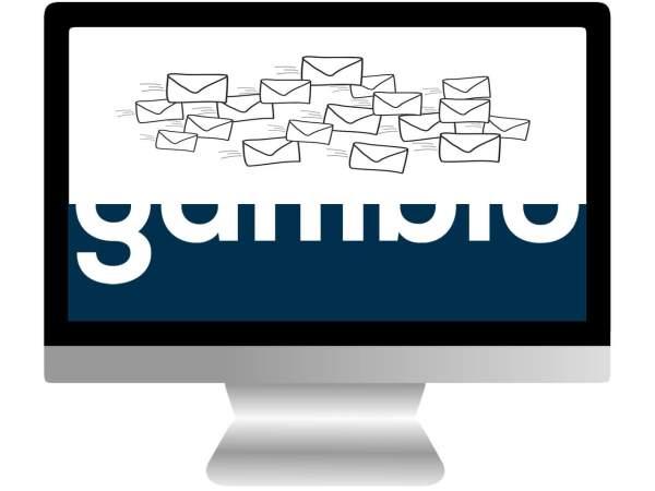 Spam | Kundenkonten | E-Mail