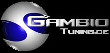 Gambio-Tuning-Logo