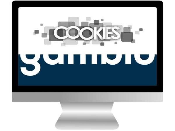 Cookie Disclaimer Gambio