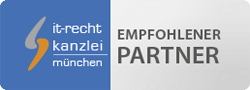 IT-Recht Kanzlei – ShopeVote – Cookie-Consent-Tools